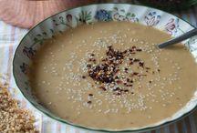 Σούπες / Soups