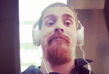 Instagram A Roma Termini in attesa del treno per tornare a casa! E arriverò giusto in tempo per il cenone (insomma, oggi niente riposo) ;)