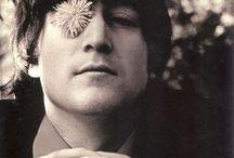 A*JWOL /                           John Winston Ono Lennon