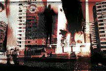 fotografia digitale collage