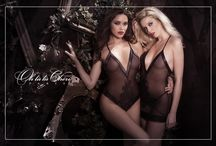 FALL WINTER COLLECTION 2016-17 / EDITORIAL IMAGES FOR DESIGNER, CURVES, AND GIFT BOX COLLECTIONS
