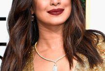 Melhores Looks Priyanka Chopra
