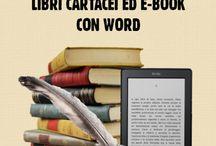 Libri da non perdere / Letture consigliate a tutti! ;-)
