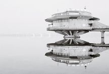 Sovies_architecture