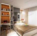 blog / inspirasi untuk gaya interior anda