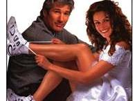 Wedding Planning Movies