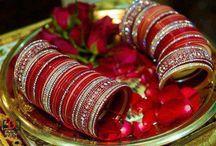 Wedding / by Sanya Sharma