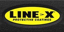 Protecção carroçarias e acabamentos