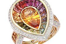 Mücevher-Takı-Tasarım
