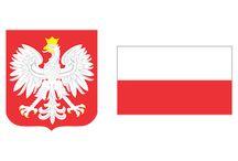 POLSKA/Poland
