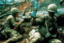 20 century war