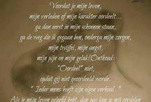 Gedichten  1