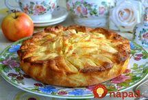 jablckovy