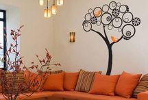 decoracion salas