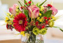 Mother's Day Gift Ideas / Mother's Day Gift Ideas