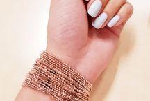Summer Nails ZA
