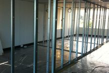 Office Fitouts / Future Fitouts is widely known commercial fitout contractor, commercial refurbishment, office partitions, ceilings, make goods and de-fits and commercial maintenance which is located in Brisbane, Australia.