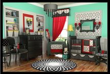 Baby Furniture / All about Baby Furniture, Childrens Furniture , Kids, Toddler & Baby