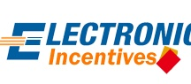 Certificate Incentives / Make extra income from home using travel incentives. Provide b2b and b2c.  Why You Should Use Incentives With Your Employees  UTILIZING ELECTRONIC INCENTIVES ON YOUR FUNDRAISING PROGRAM  Electronic Incentives Is The Way To Go To Attract More Customers And Sell More To Existing Customers? http://www.electronicincentives.com/corp