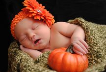 babys firsts photography