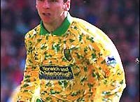 Worst Soccer Shirts Ever / Some of the worst shirts that are available to buy on www.classicfootballshirtscouk.com