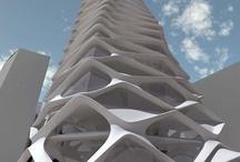 ARCHITETTURA / Architettura