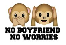 monkey lovers