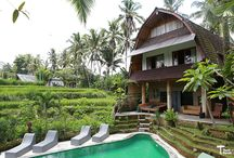 TurnPoint Accommodation and our Bali Villa's / We at TurnPoint are always on the search for awesome Villas to give you the best classroom or accommodation thinkable.   All of our Venues come with a pool, crazy views and enough places to relax, because well.. you're in Bali right? That's what we do here!   Check our website at: turnpoint.io