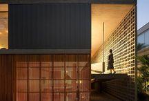 ARQ | Spots / Arquitetura | Decor