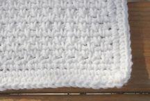 Crochet I really want to make!