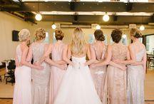 boda sesión