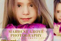 Mardene Grové Photography