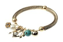 Bracelets and Bangles!