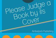 Publishing Tips