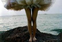 things i like. / by Kaitlyn Dalhamer