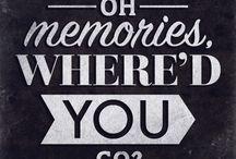 lyrics to remember