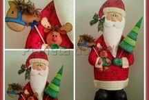 Natal / Tudo para seu Natal ficar ainda mais bonito....Faça Já sua encomenda!