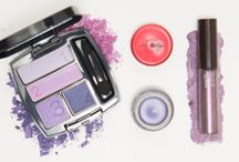 Avon Eyeshadow Quad / Brighten your eyes with stunning eyeshadows from AVON. Add shimmer, color, and sparkle to your eyes with an Avon Eyeshadow Quad. Buy Avon Eyeshadow products online with coupons and save money. Check out these deals at mbertsch.avonrepresentative.com here!