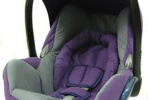 Baby Replacement Spare Seat Cover Full Set