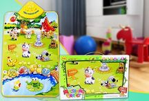 Kids Toys / Buy best toys and baby product & accessories online in new Zealand.