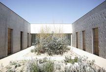 Architecture | Care homes
