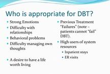 dbt training