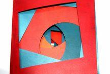 """Formato grande """"Libro de Artista"""" Grupal"""