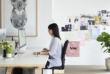 Houseplans: office