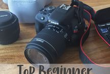 Travel Photography / Travel Photography. The best cameras, lenses, tripods and equipment. How to be a better photographer. How to take the best travel photos, poses, models, angles, lighting. Instagram photography, filters, editing apps & travel gear.