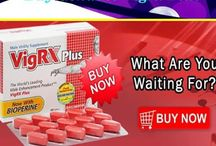 Male Enhancement Pill / Here you find out the complete details of Vigrx Plus,the best male enhancement pill for males,and get its special offer,discount,offer,price and to know more,visit:http://www.vigrxplusfreeoffer.com