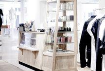 Interior-Shop