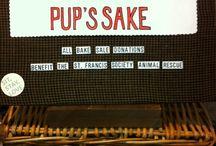 !!PAPR - Pack Animals Pet Rescue