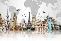 Diseño web para hoteles / Desarrollo de páginas web para hoteles diseñadas para conseguir una alta conversión a reservas e incrementar las visitas de tu hotel. Diseño web para su hotel de forma totalmente personalizada y optimizada para buscadores. Yakoffdesign es especialista en el diseño web para hoteles.Innovación, creatividad y tecnología en el diseño y desarrollo de tu sitio web. Mejora el posicionamiento y aumenta el tráfico y las ventas. ¡Contacta con nosotros!