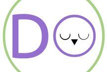 The Dozy Owl